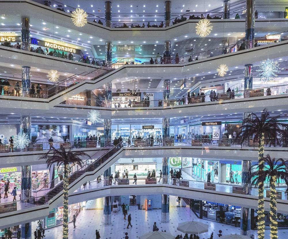 soluciones-sectoriales-para-el-gran-consumo