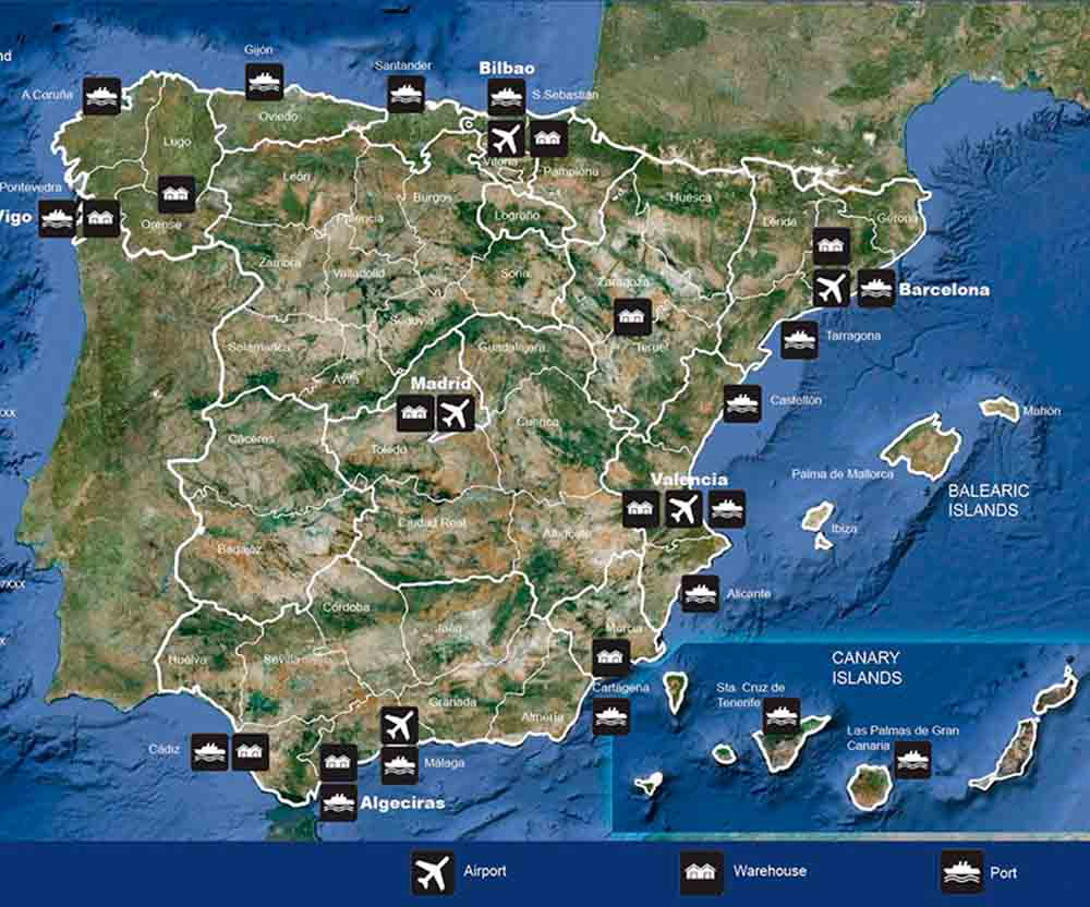 mapa-donde-estamos-para-menu