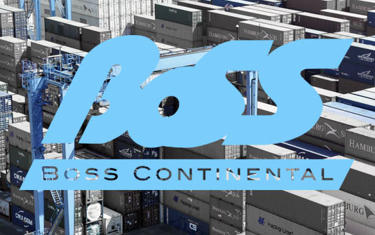 about-us-boss-continental