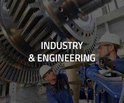 19.-Soluciones-sectoriales-para-el-sector-de-la-Industria-e-Ingeniería-Boss-Continental-E (Conflicto de codificación Unicode)