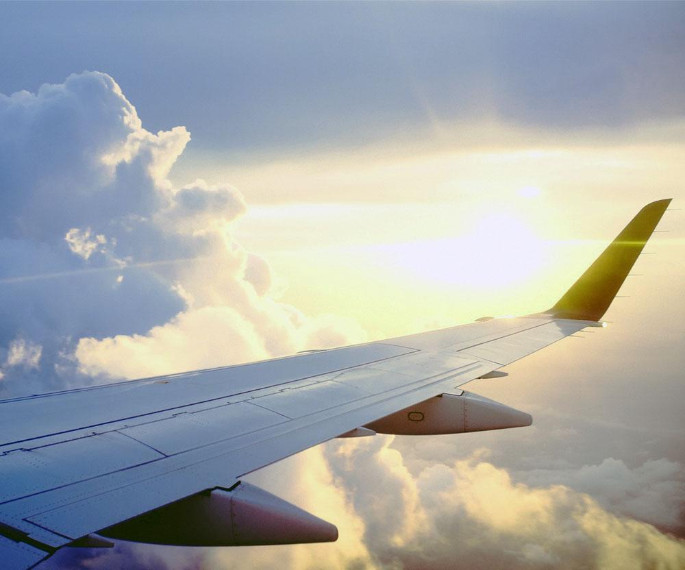 transporte-aereo-boss-continental