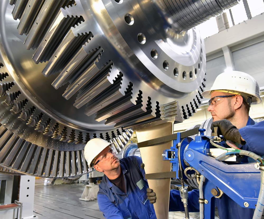 soluciones-sectoriales-para-el-sector-de-la-industria-e-ingenieria-boss-continental