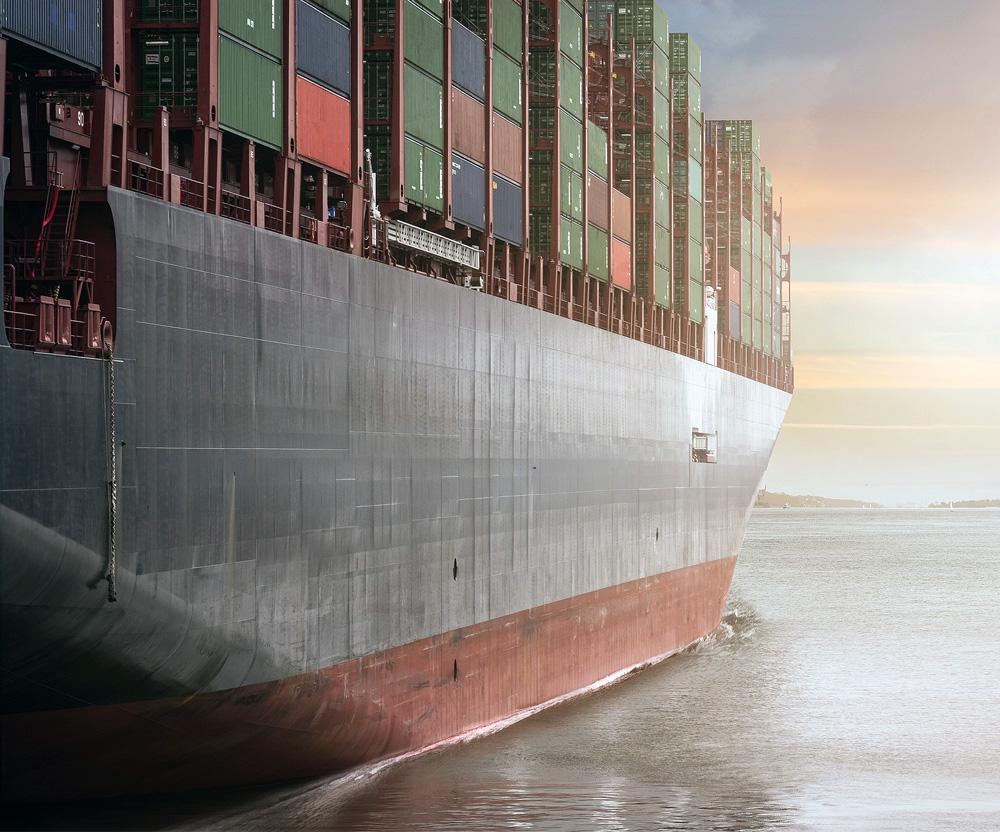 transporte-maritimo-boss-continental