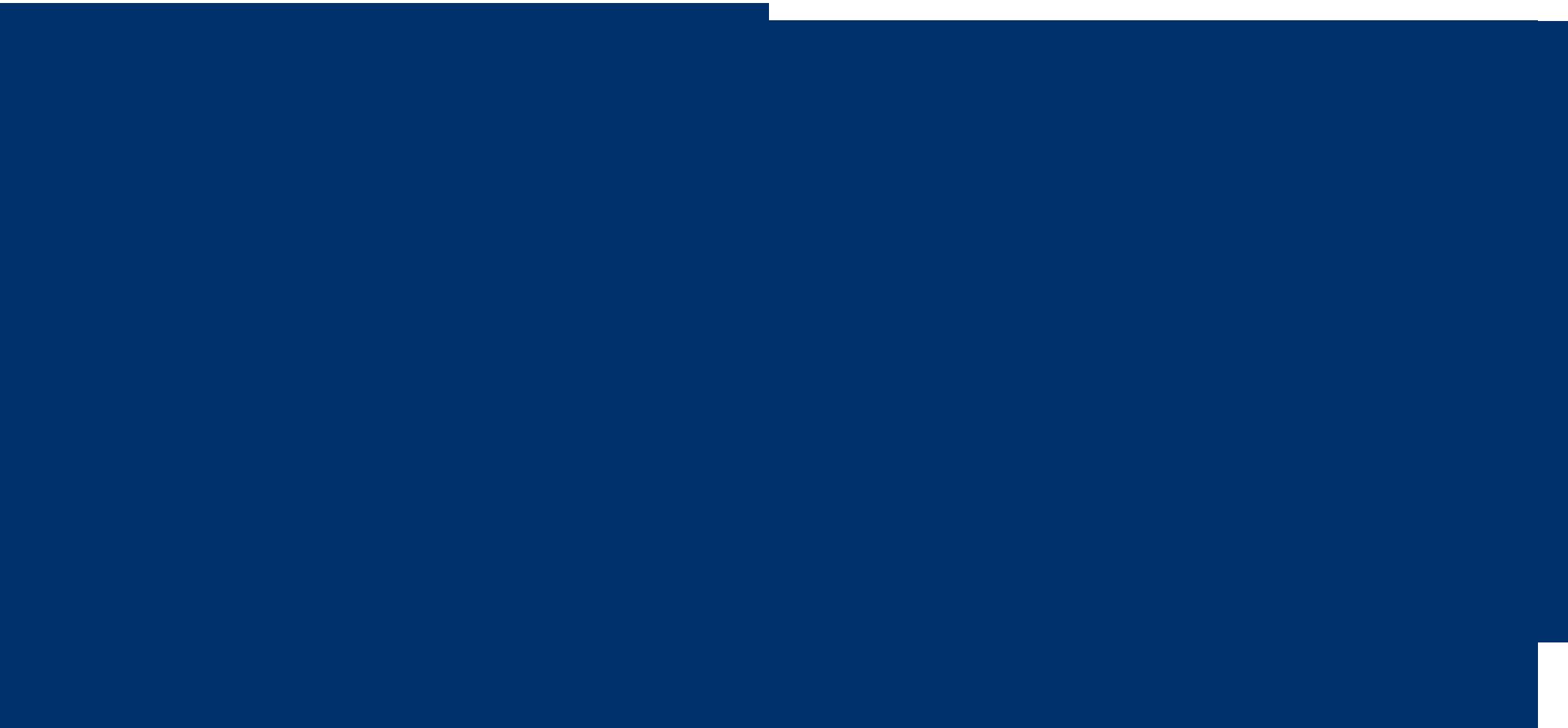 Boss Continental