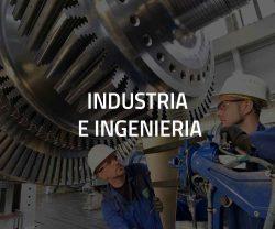 19.-Soluciones-sectoriales-para-el-sector-de-la-Industria-e-Ingeniería-Boss-Continental (Conflicto de codificación Unicode)