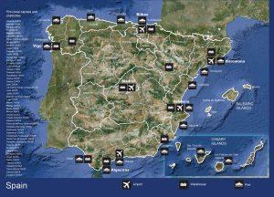 mapa-boss-continental
