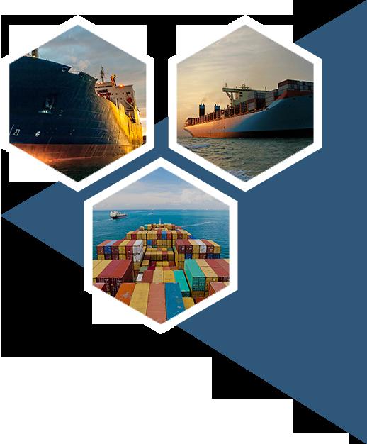 Diferentes formas y medios para realizar tu transporte con seguridad y profesionalidad.