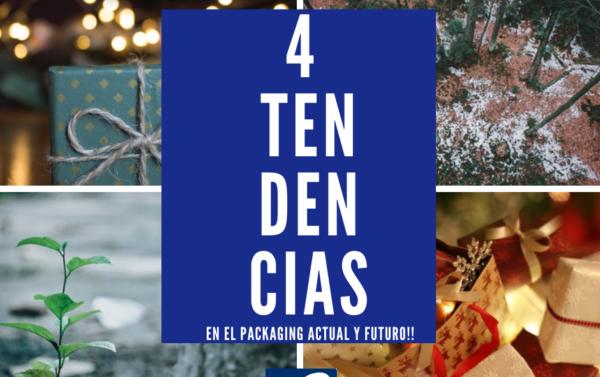4-TENDENCIAS-EN-EL-PACKAGING-ACTUAL-Y-FUTURO